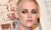 Cannes 2017: attesa per Kristen Stewart e per la coppia Jeremy Renner e Elizabeth Olsen