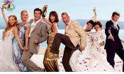Mamma Mia: Here We Go Again, in arrivo nel 2018 il sequel con Meryl Streep!