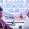 Orange is the new Black Mirror:  il crossover di Netflix si ispira a San Junipero (VIDEO)