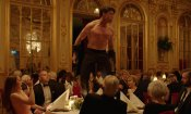 Cannes 2017: a The Square la Palma d'Oro