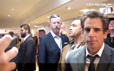 Cannes 2017: Dustin Hoffman, Ben Stiller e Adam Sandler per The Meyerowitz Story