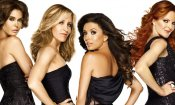 Desperate Housewives, Eva Longoria pronta al reboot della serie