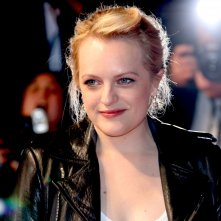 Cannes 2017: Elisabeth Moss sul red carpet di The Square