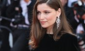 Cannes 2017: da Laetitia Casta a Dustin Hoffman, fascino e talento sul red carpet