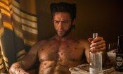 """X-Men, Hugh Jackman non sapeva che i """"wolverine"""" fossero animali realmente esistenti"""