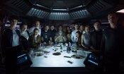 Box Office USA: Alien: Covenant è primo, ma incassa solo 36 milioni