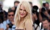 Cannes 2017: cinema italiano protagonista con Zambrano e De Paolis, la Kidman presenta Top of the Lake