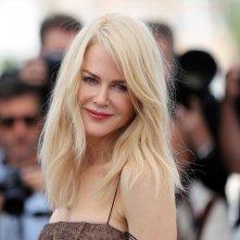 The killing of a Sacred Deer: un bel primo piano di Nicole Kidman