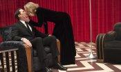 Twin Peaks: David Lynch sfrutta la nostra nostalgia e ci prende in giro. E ben ci sta!