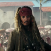 Pirati dei Caraibi 5: quando Johnny Depp convinse Paul McCartney a partecipare al film