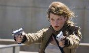 Resident Evil: James Wan produrrà il reboot