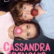 Locandina di Cassandra French's Finishing School