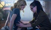 Orphan Black: lo spettacolare final trailer della quinta e ultima stagione