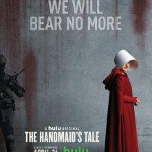 The Handmaid's Tale: Un manifesto della prima stagione