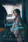 Locandina di Hermia & Helena