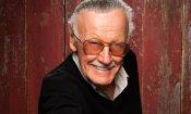 """Avengers: Infinity War, Stan Lee svela: """"In arrivo un nuovo importante personaggio"""""""