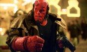Hellboy: Ron Perlman svela di cosa avrebbe parlato il terzo film del franchise