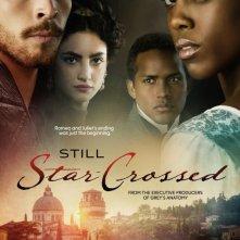 Locandina di Still Star-Crossed