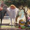 Cattivissimo Me 3: nel nuovo trailer Gru incontra il fratello Dru