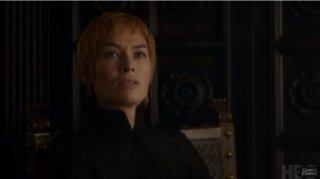 Il Trono di Spade 7: Lena Headey nel trailer