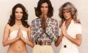 Charlie's Angels: svelata la data in cui arriverà il reboot nelle sale americane