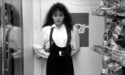 Addio a Lisa Spoonauer, interprete di Clerks