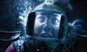Da Lo Squalo a 47 metri: affogare nel terrore più profondo