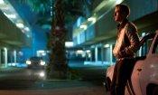 Da Drive a Taxi Driver: in un video le più belle scene di guida notturna
