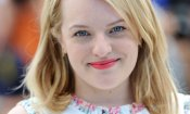 "Elisabeth Moss sarà Typhoid Mary nella serie BBC America ""Fever"""