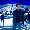 Top Gun 2: Joseph Kosinski sarà il regista del sequel?