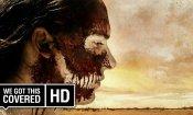 """Fear The Walking Dead Season 3 """"- Promo"""
