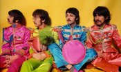The Beatles: Sgt Pepper and Beyond al cinema dal 30 maggio al 2 giugno