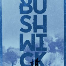 Locandina di Bushwick