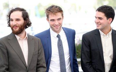 """Good Time, Robert Pattinson """"A New York avevo il terrore dei paparazzi, ma nessuno mi ha riconosciuto"""""""