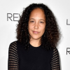 Black Cat and Silver Sable: Gina Prince-Bythewood regista del film