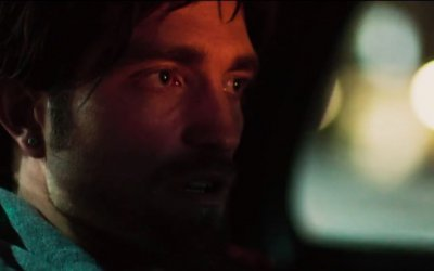 Good Time: l'odissea criminale di un Robert Pattinson sempre più bravo