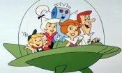 The Jetsons: Conrad Vernon, autore di Sausage Party, si occuperà del film