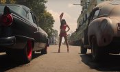 Fast & Furious: facciamo il punto sui film che mancano al completamento della saga