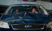 The Hitman's Bodyguard: un nuovo trailer del film con Ryan Reynolds e Samuel L. Jackson