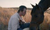 Cannes 2017: The Rider e A Ciambra premiati alla Quinzaine des Réalisateurs