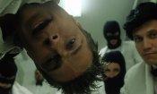 David Fincher: in uno spettacolare video, l'uso degli effetti visivi nascosti nei suoi film