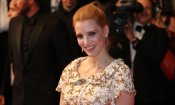 Jessica Chastain rivela perché a Cannes è stata colpita da Okja e L'inganno