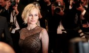 Cannes 2017: Diane Kruger illumina il red carpet di In the Fade