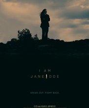 Locandina di I am Jane Doe