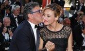 Cannes: Jasmine Trinca è la migliore attrice di Un Certain Regard