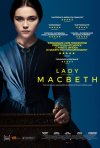 Locandina di Lady Macbeth