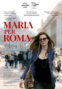 Maria per Roma in streaming & download
