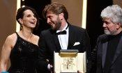 Cannes 2017: si chiude con un bel palmarès un'edizione priva di capolavori