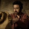 Get Shorty: il trailer della serie tv con Chris O'Dowd e Ray Romano