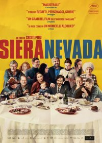 Sieranevada in streaming & download